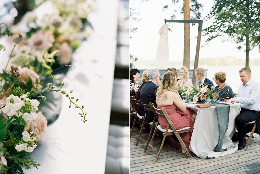 Intimate Elopement in Finland, Destination Wedding Photographer, Destination Wedding Finland, Hääkuvaus, Hääkuvaaja Helsinki, Nord & Mae