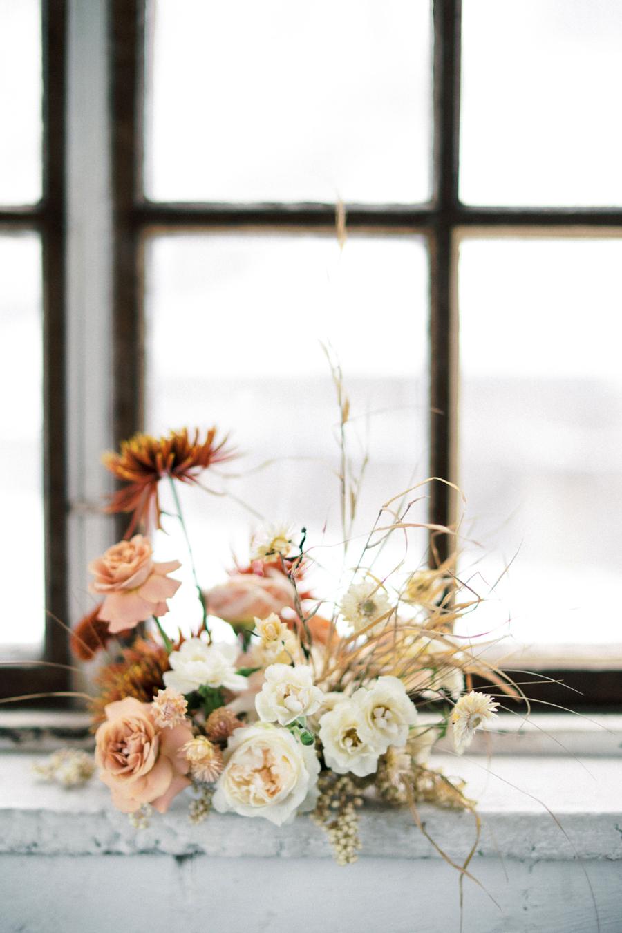 Hääkuvaus Musta Sali, Fiskars, Suomi, Häävalokuvaaja, Wedding Photography Fiskars, Finland, Destination Wedding Photographer, Nord & Mae, Helsinki