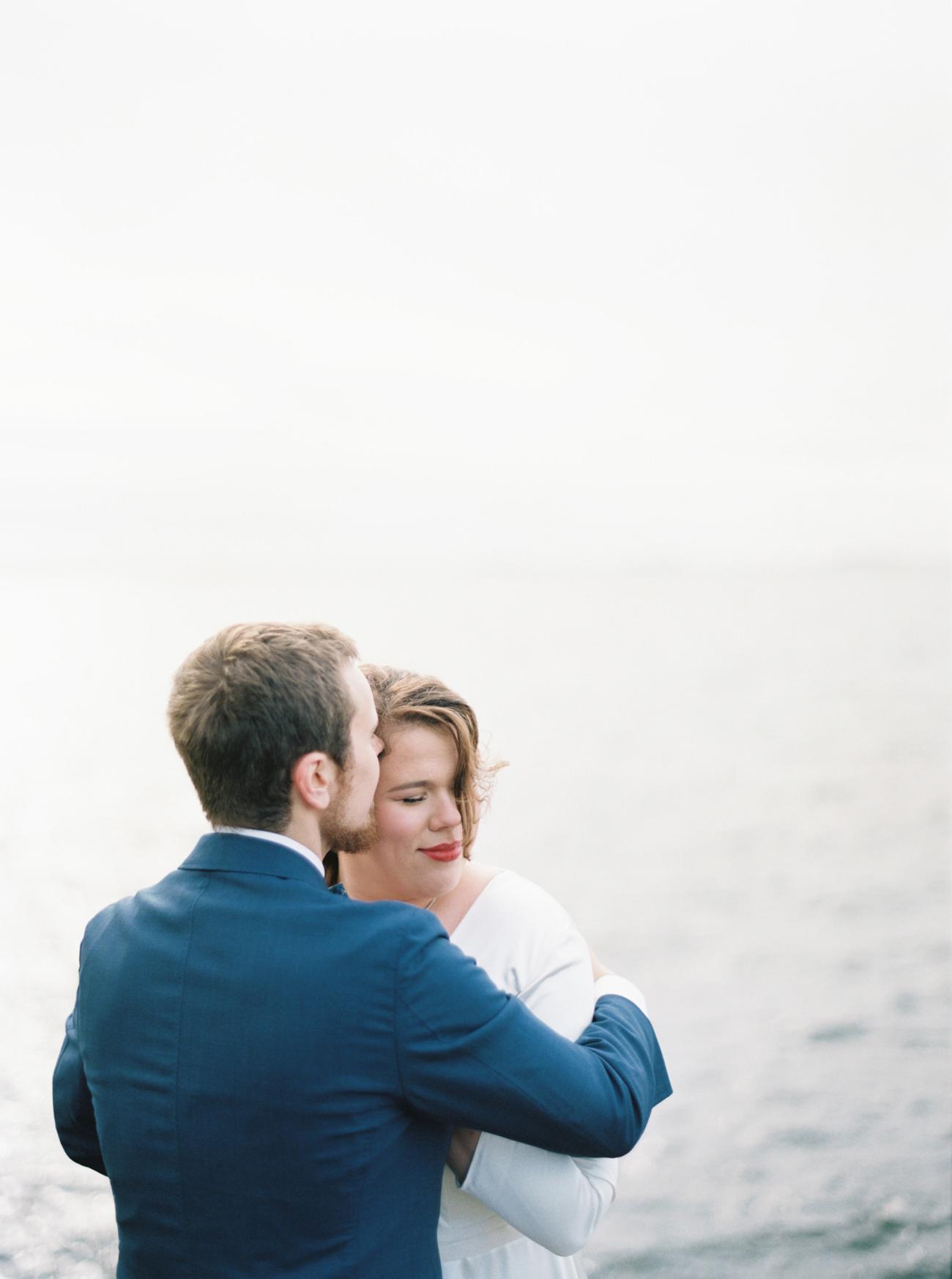 Sofie & Max's Autumn Wedding in Myllysali, Tenalji von Fersen, Suomenlinna, Nord & Mae, Susanna Nordvall, Hääkuvaus, Hääkuvaaja, Dokumentaarinen hääkuvaus, Helsinki (108).jpg