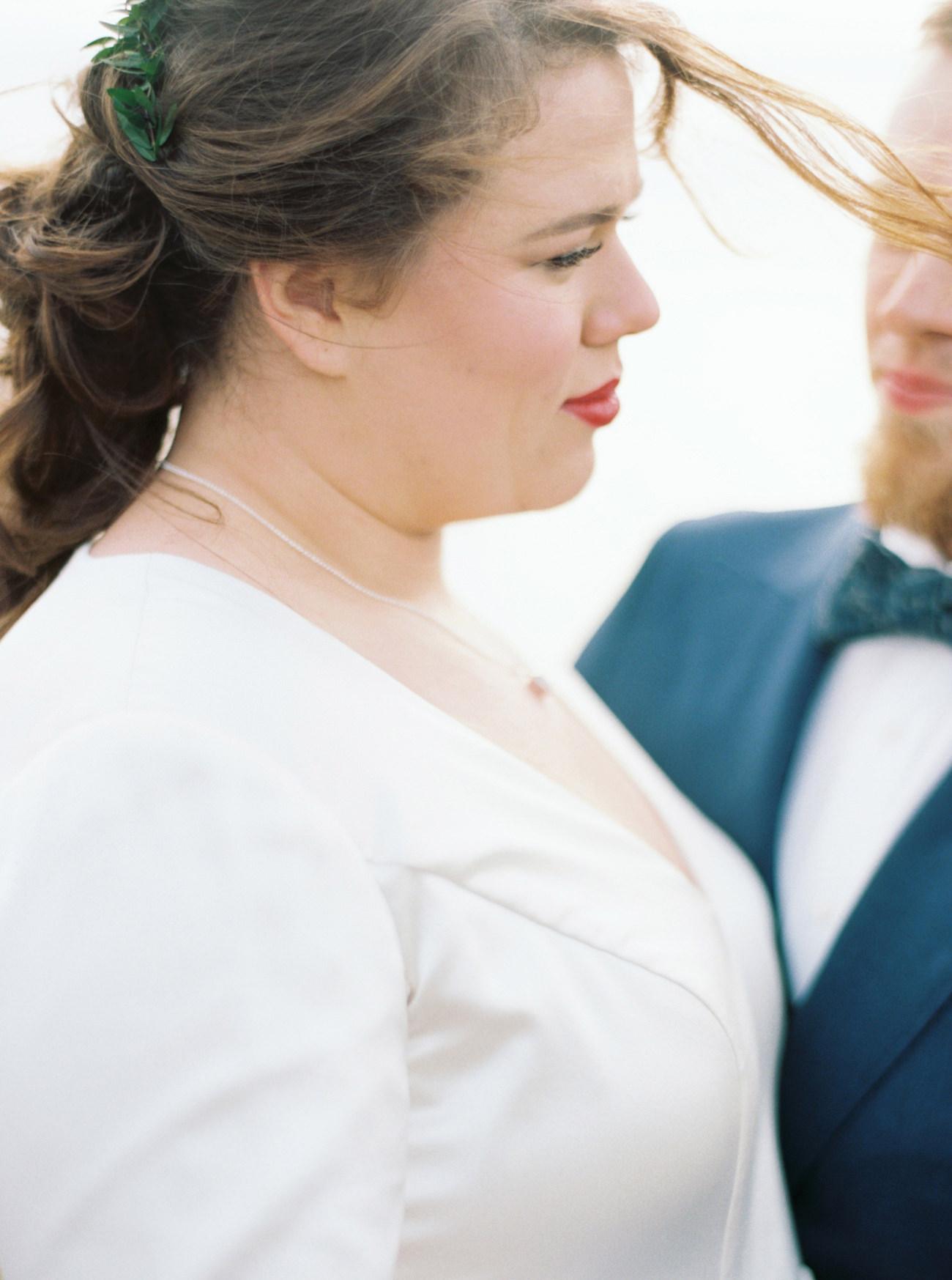 Sofie & Max's Autumn Wedding in Myllysali, Tenalji von Fersen, Suomenlinna, Nord & Mae, Susanna Nordvall, Hääkuvaus, Hääkuvaaja, Dokumentaarinen hääkuvaus, Helsinki (109).jpg