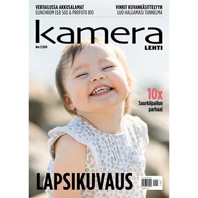 kameralehti.png