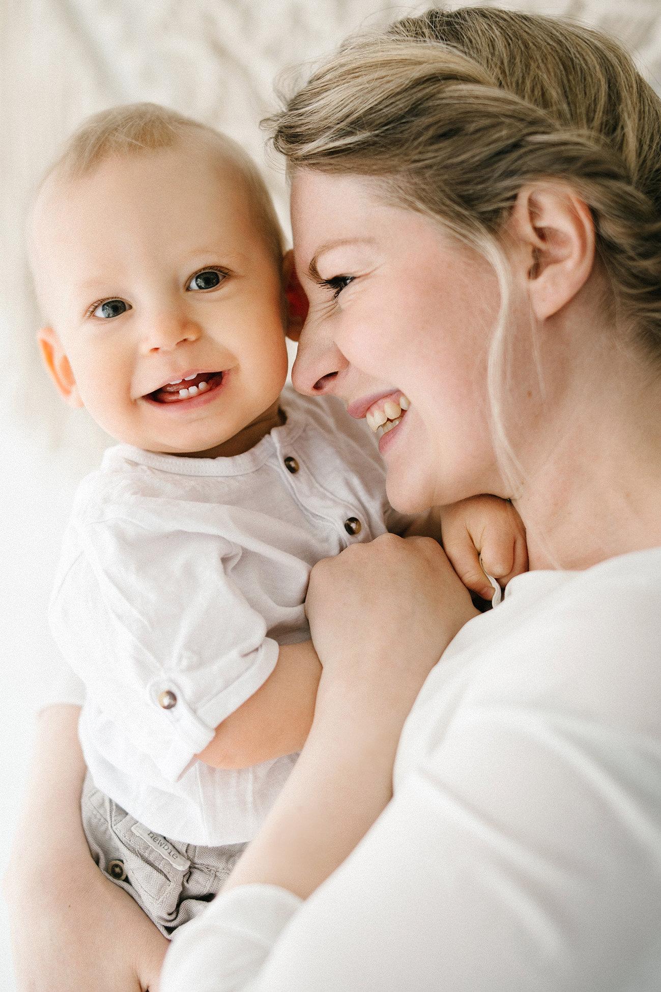 Mommy & Me Kuvauspäivä, Susanna Nordvall, Äitienpäivä, Mother's Day, Perhekuvaus, Lapsikuvaus, Valokuvaus Helsinki (2).jpg