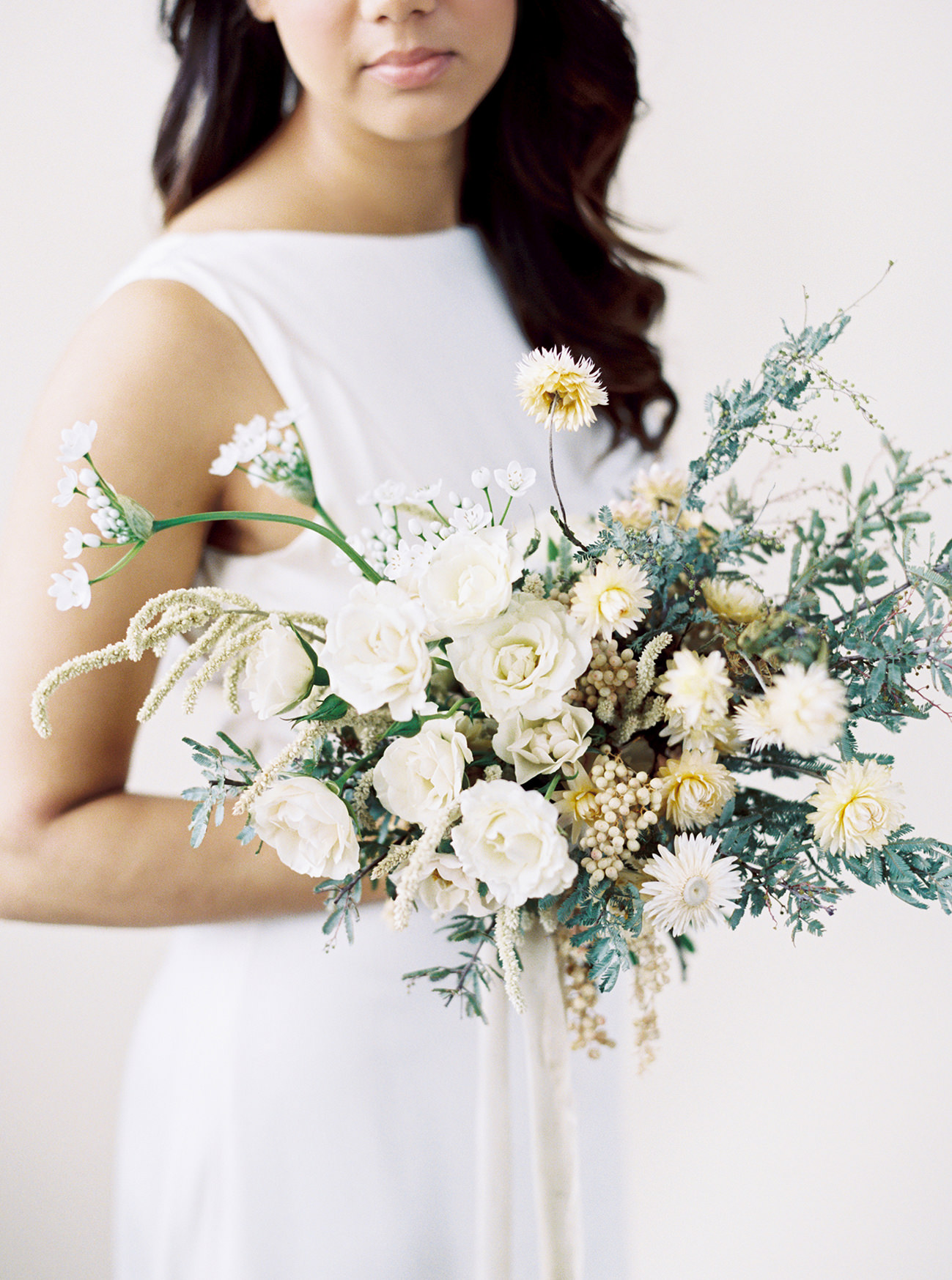 Bridal Inspiration, Wedding Bouquet, Hääkuvaus, Film Wedding Photographer, Table Setting Inspiration, Stationery, Dried Flowers, www.nordandmae.com, www.susannanordvall (1).jpg
