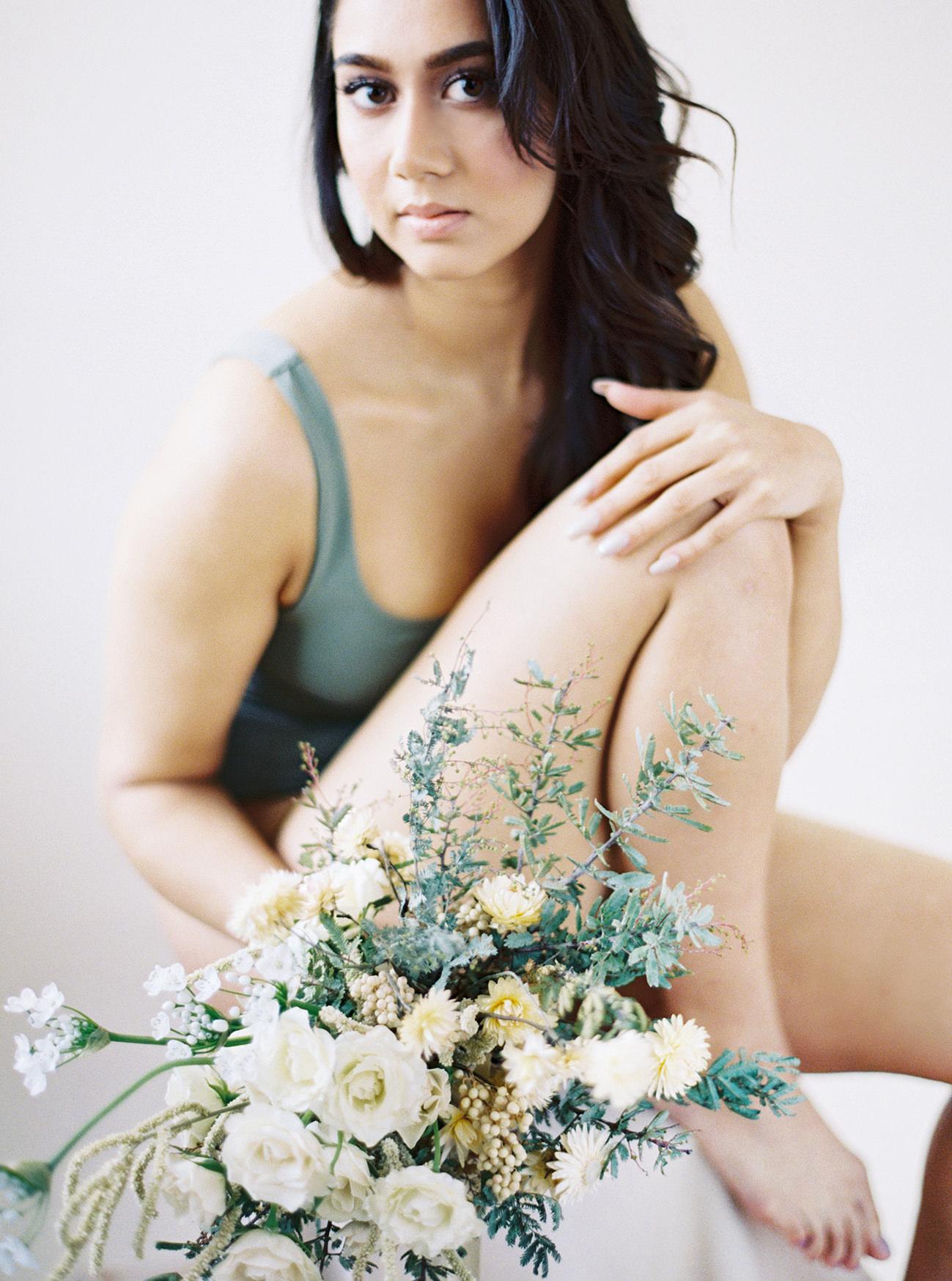 Bridal Inspiration, Wedding Bouquet, Hääkuvaus, Film Wedding Photographer, Table Setting Inspiration, Stationery, Dried Flowers, www.nordandmae.com, www.susannanordvall (3).jpg