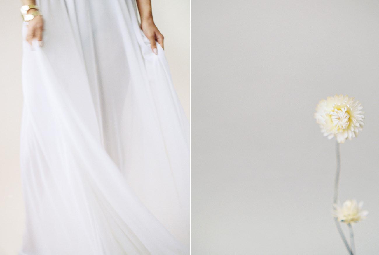 Bridal Inspiration, Wedding Bouquet, Hääkuvaus, Film Wedding Photographer, Table Setting Inspiration, Stationery, Dried Flowers, www.nordandmae.com, www.susannanordvall (7).jpg