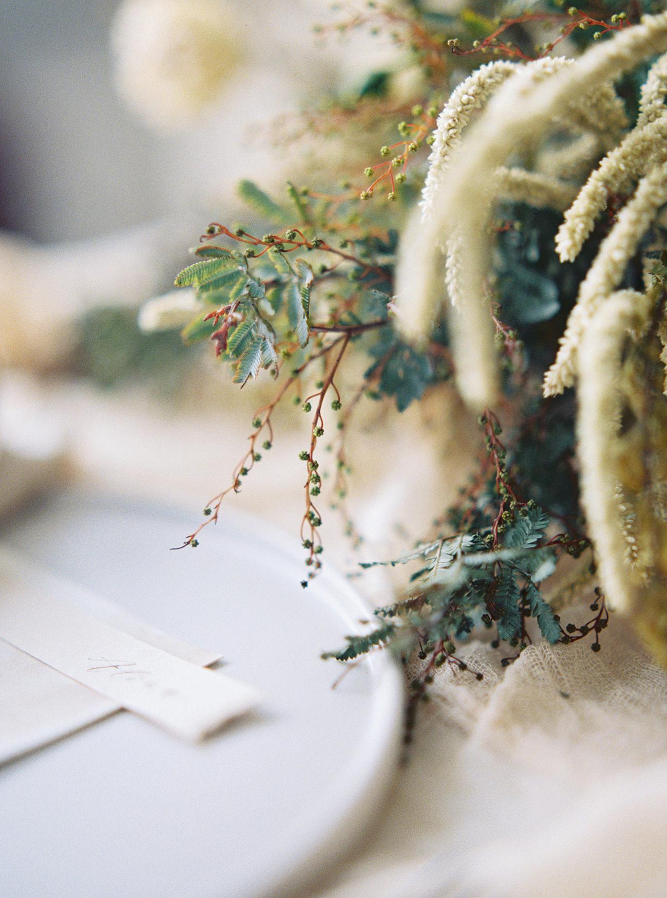 Bridal Inspiration, Wedding Bouquet, Hääkuvaus, Film Wedding Photographer, Table Setting Inspiration, Stationery, Dried Flowers, www.nordandmae.com, www.susannanordvall (29).jpg