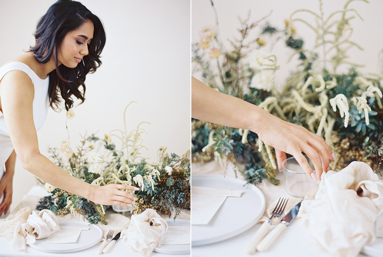 Bridal Inspiration, Wedding Bouquet, Hääkuvaus, Film Wedding Photographer, Table Setting Inspiration, Stationery, Dried Flowers, www.nordandmae.com, www.susannanordvall (33).jpg