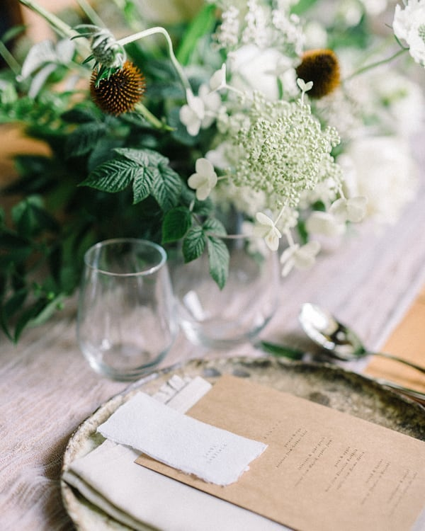 Colors, different textures, natural stationery and handmade ceramics. Those aspects made this table setting look so amazing and inviting!  Design, styling and flowers: @nordandmae Catering: @chapter_hki . . . . . #häät #häät2019 #häät2020 #häät2021 #Helsinki #visithelsinki #thisisfinland #villavuosanta #hääkuvaajat #hääkuvaus #hääkuvausHelsinki #tablesetting #weddinginspiration #weddingflorals #weddingflowerinspiration #weddingflowers #centerpiece #thatsdarling #pursuepretty #ceramics #chapterhelsinki #nordicweddings #nordandmae #nordiskebryllup #scandinavianwedding #finlandweddingphotographer #finlandwedding