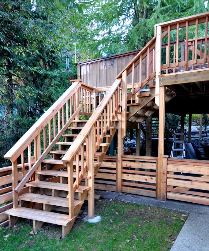 Cedar Stairs.jpg