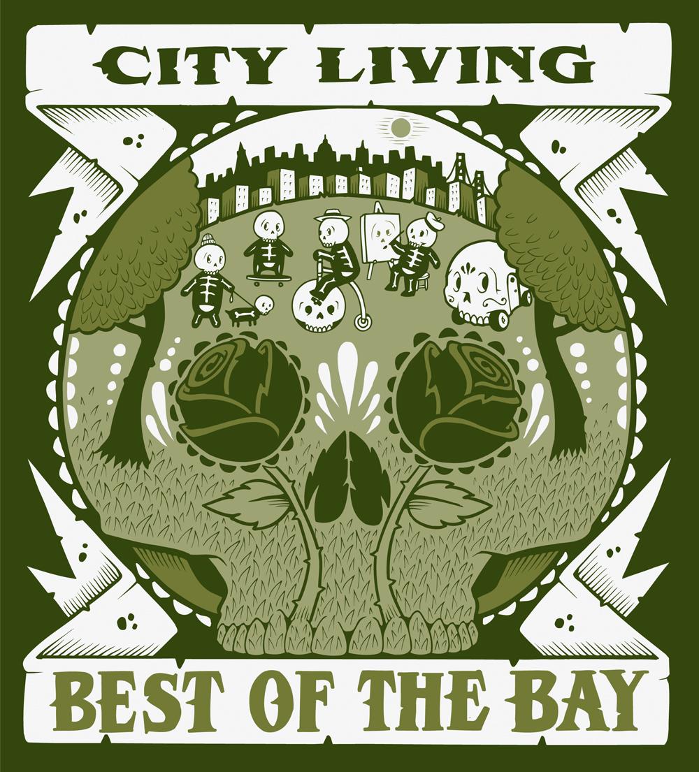 JeremyFish_cityliving