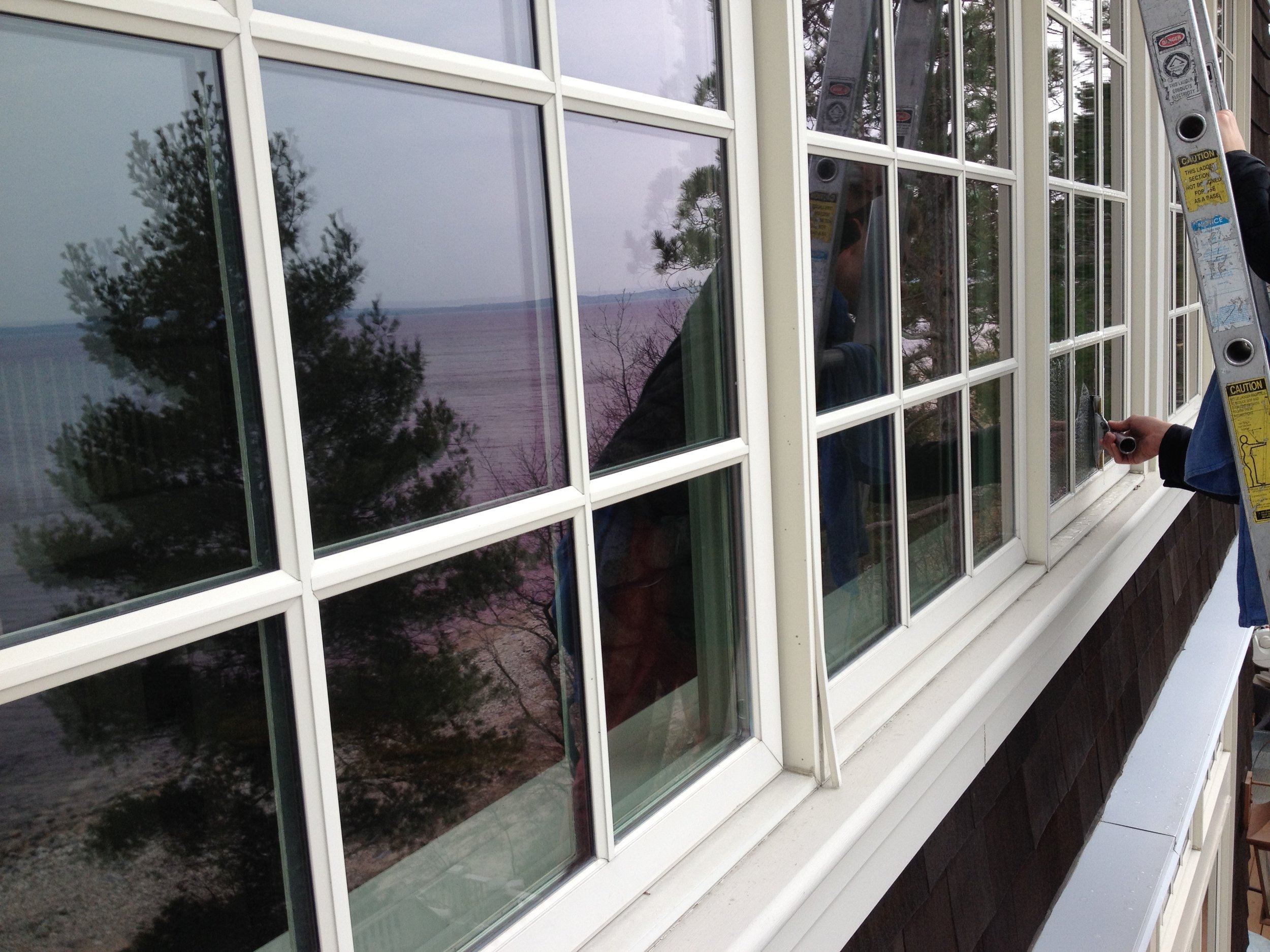 two glass gents window cleaning northern michigan.JPG