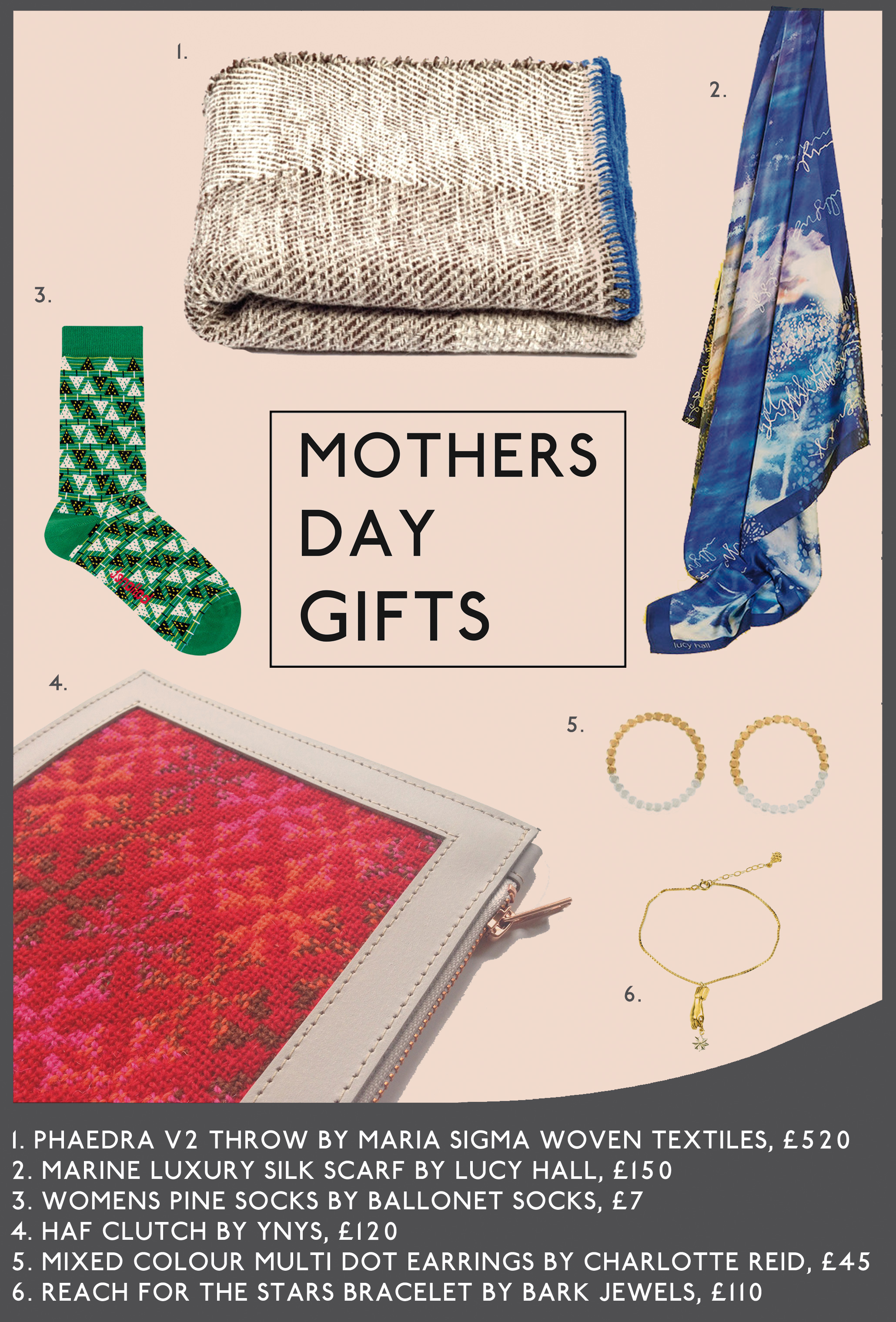 MOTHERS DAY POSTER.jpg
