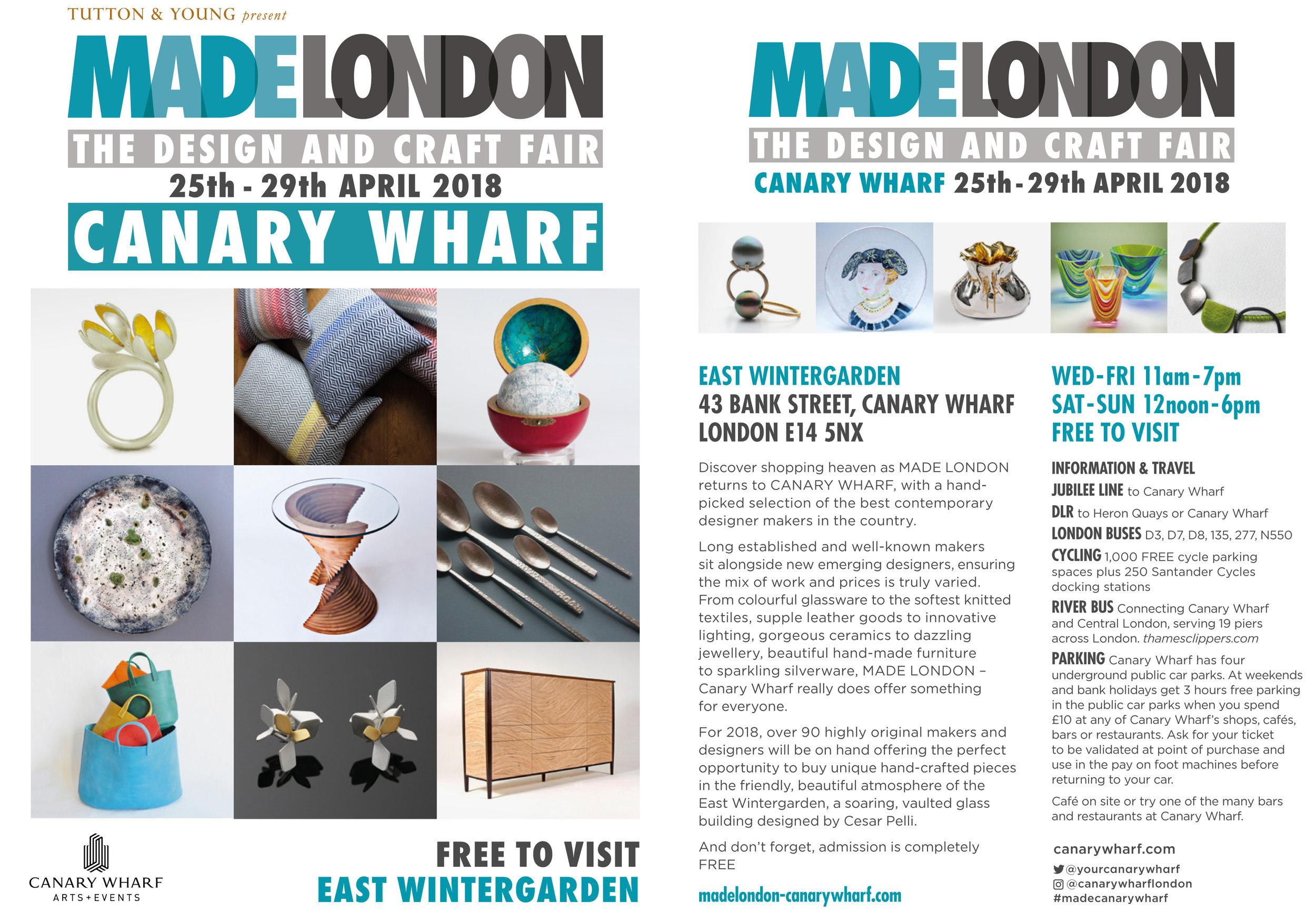 MADELONDON - Canary Wharf Leaflet 2018.jpeg