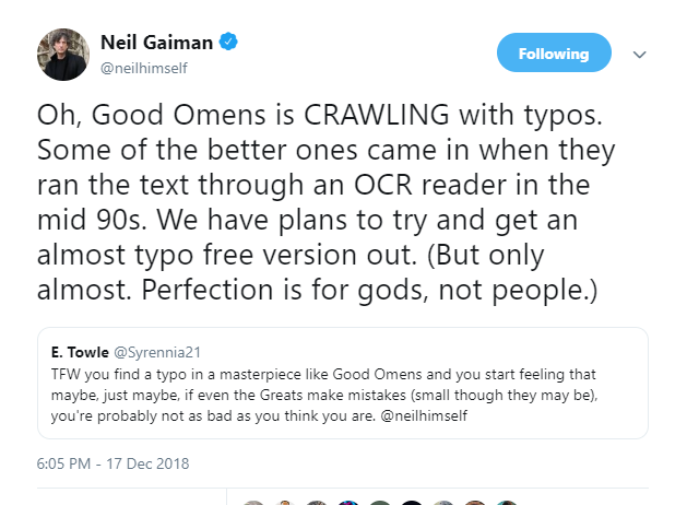 Gaiman Perfection.png