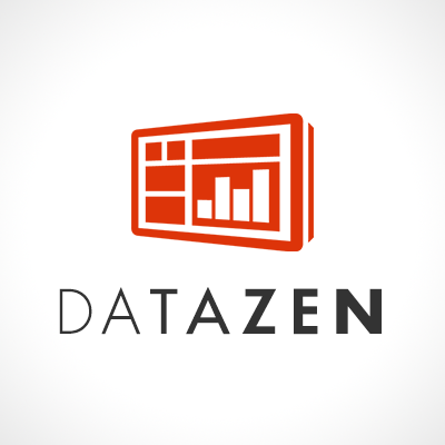 Logo - Datazen.png