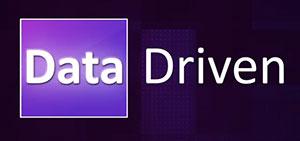 DataDriven.jpg