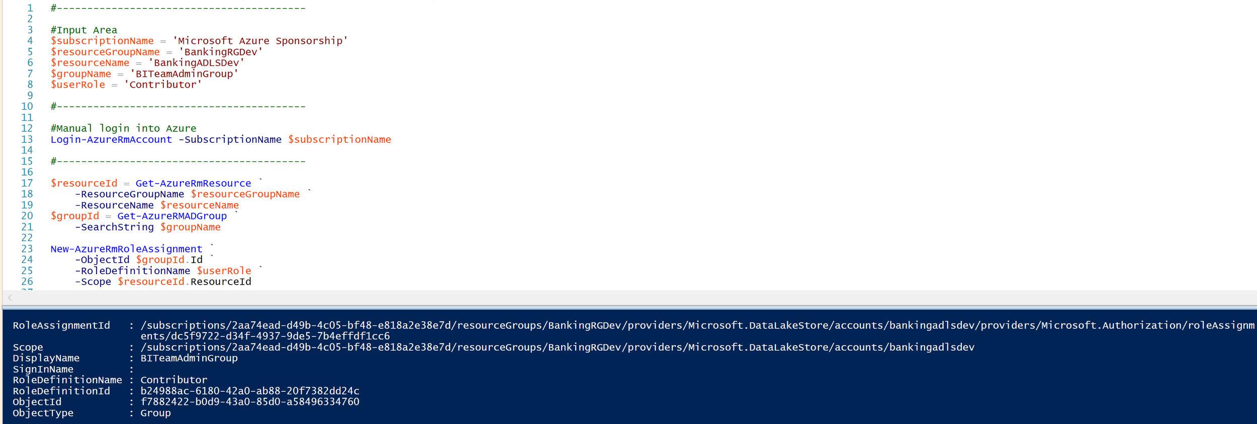 ADLS_RBAC_PowerShell.jpg