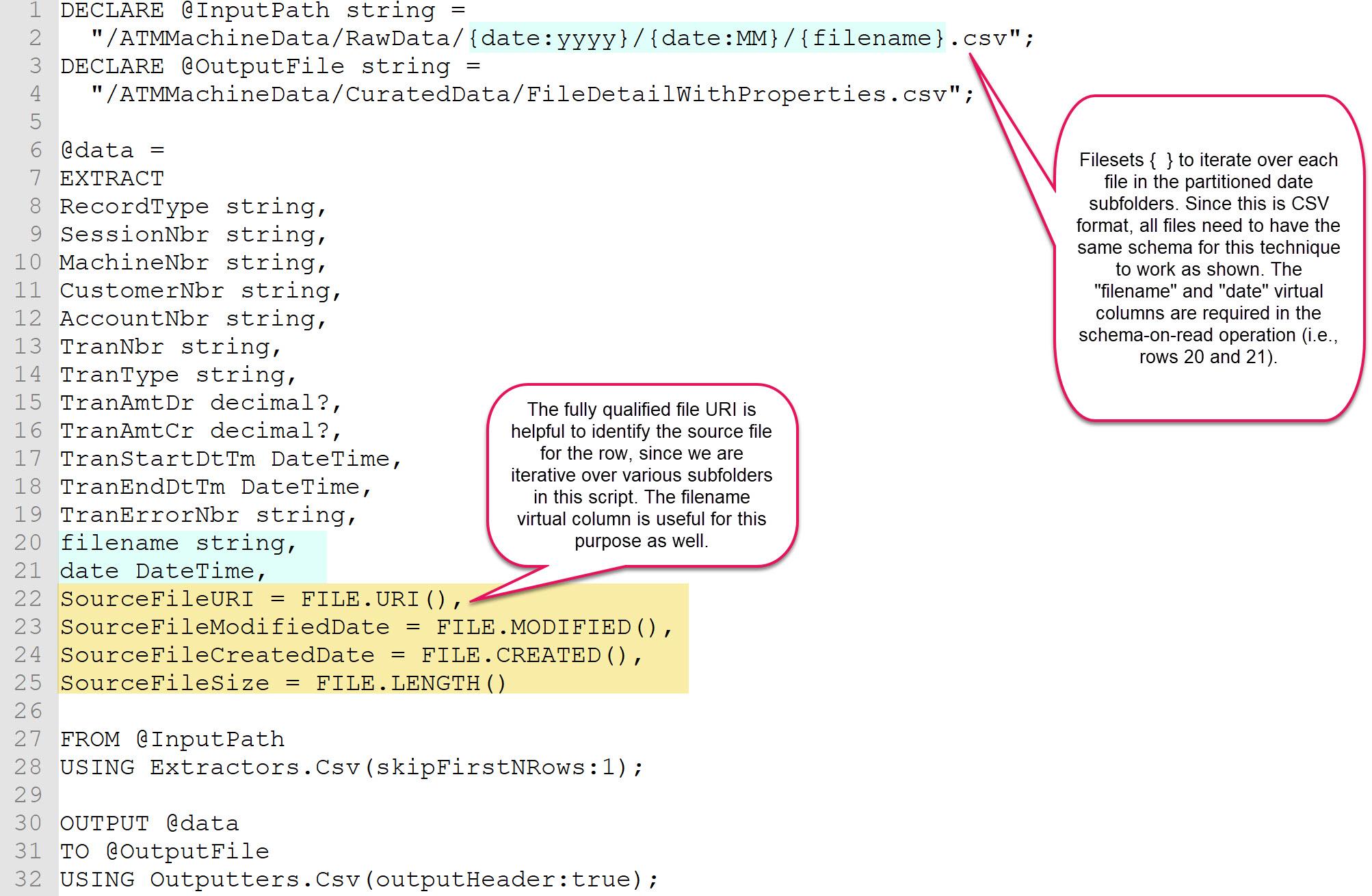 U-SQL_File_Properties.jpg