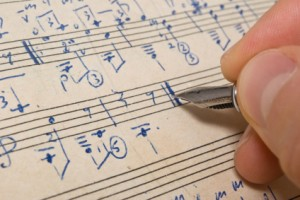 composing-music-by-hand-300x200.jpg