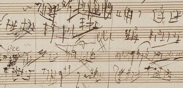 beethoven-string-quartet-manuscript-1386327330-article-0.jpg
