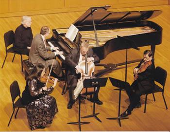 omni-quartet-ed-1.jpeg