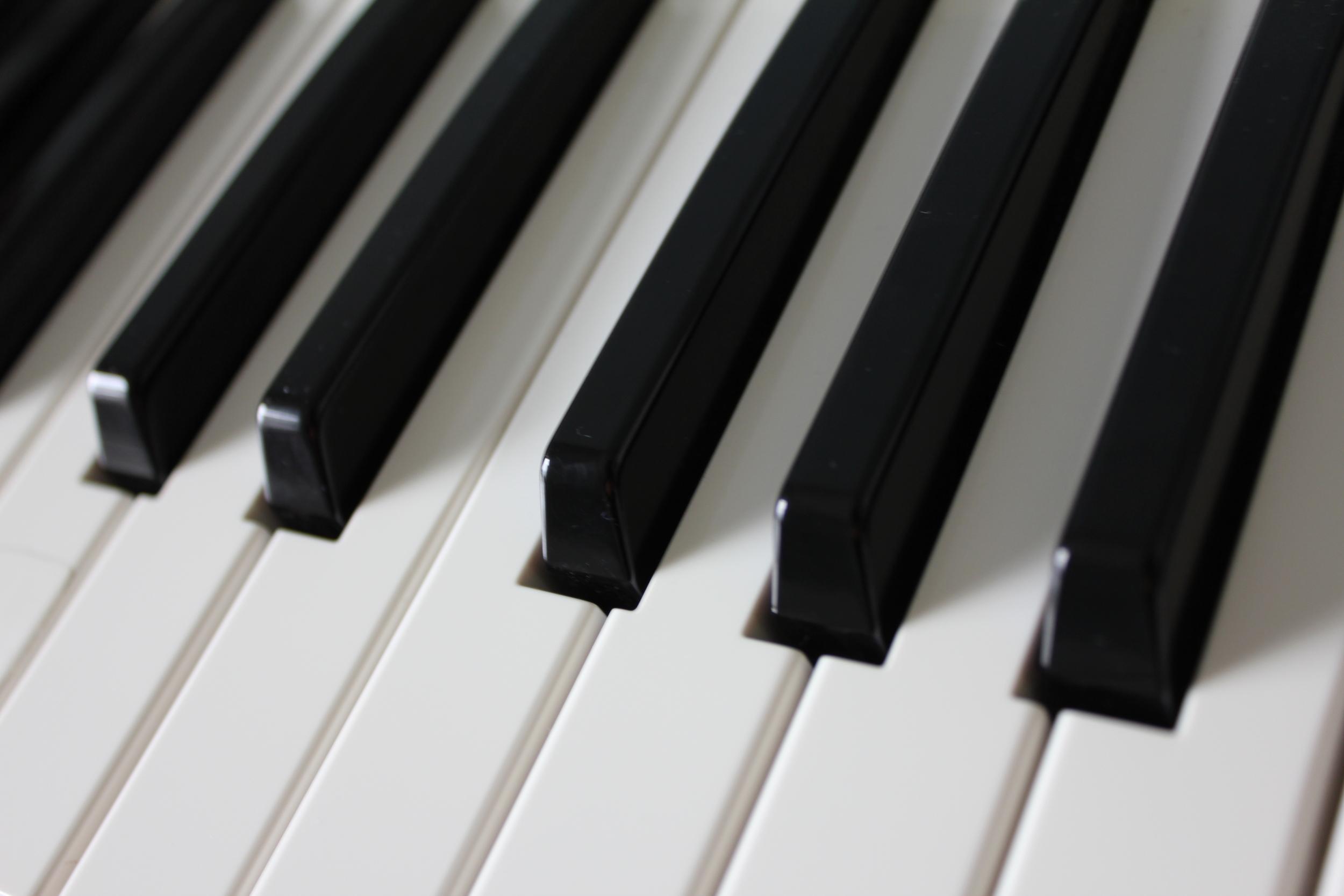 Piano_Keys.JPG