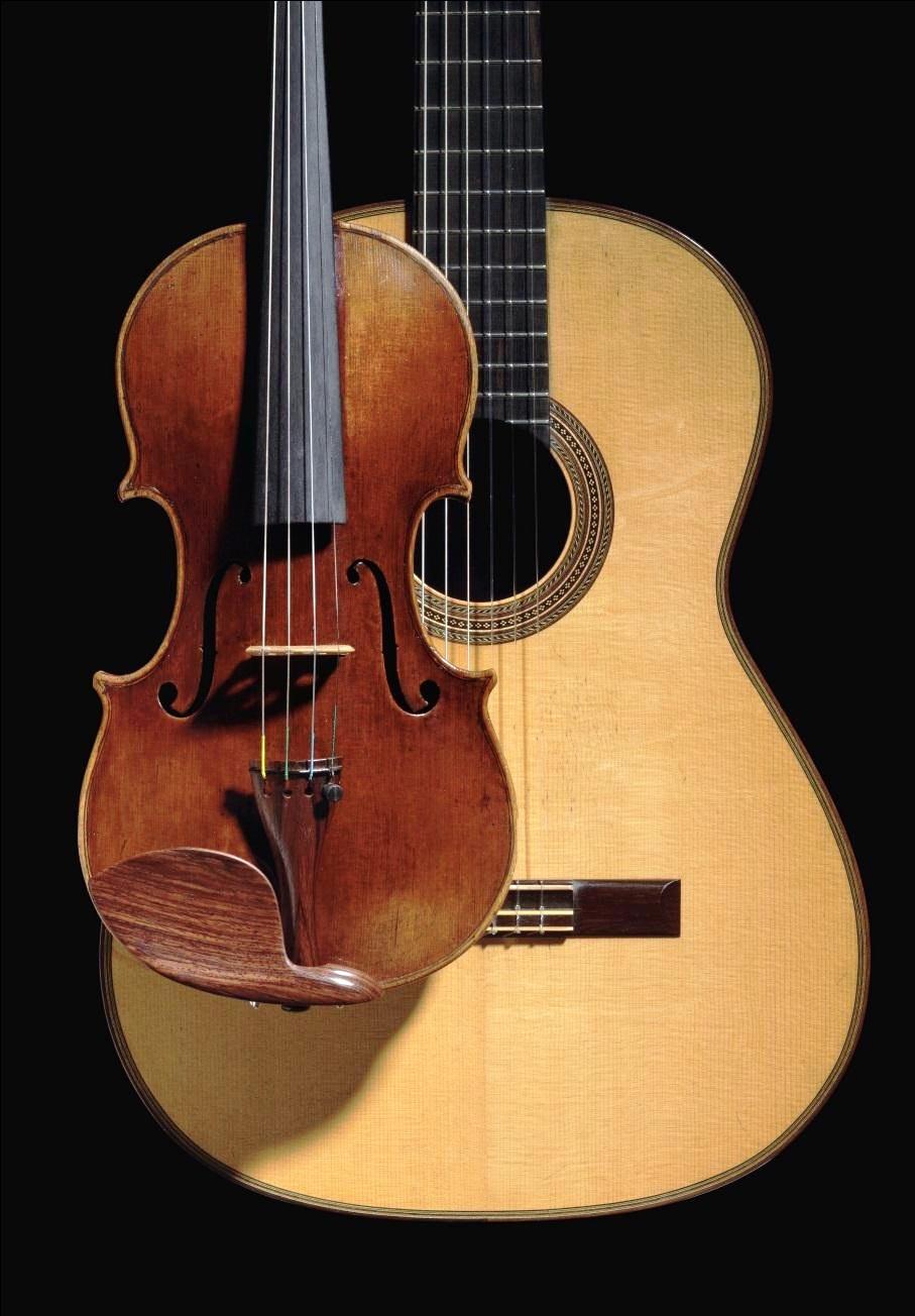 Guitar and Violin.jpg