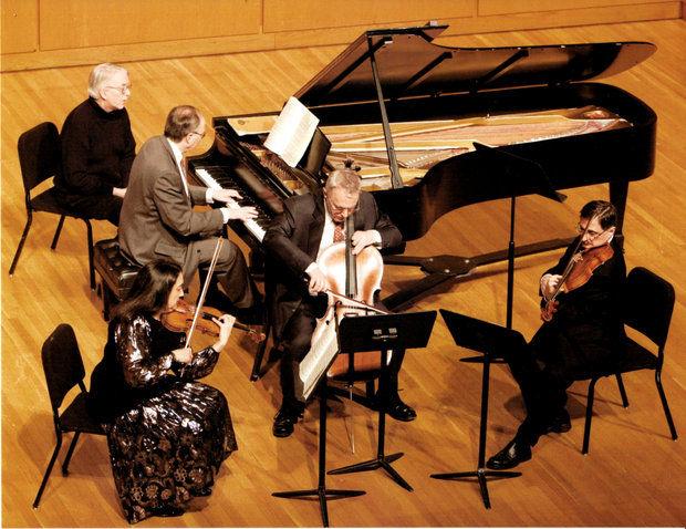 Omni Piano Quartet.jpg