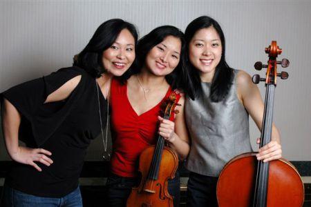 Ardelia Trio-189.jpg