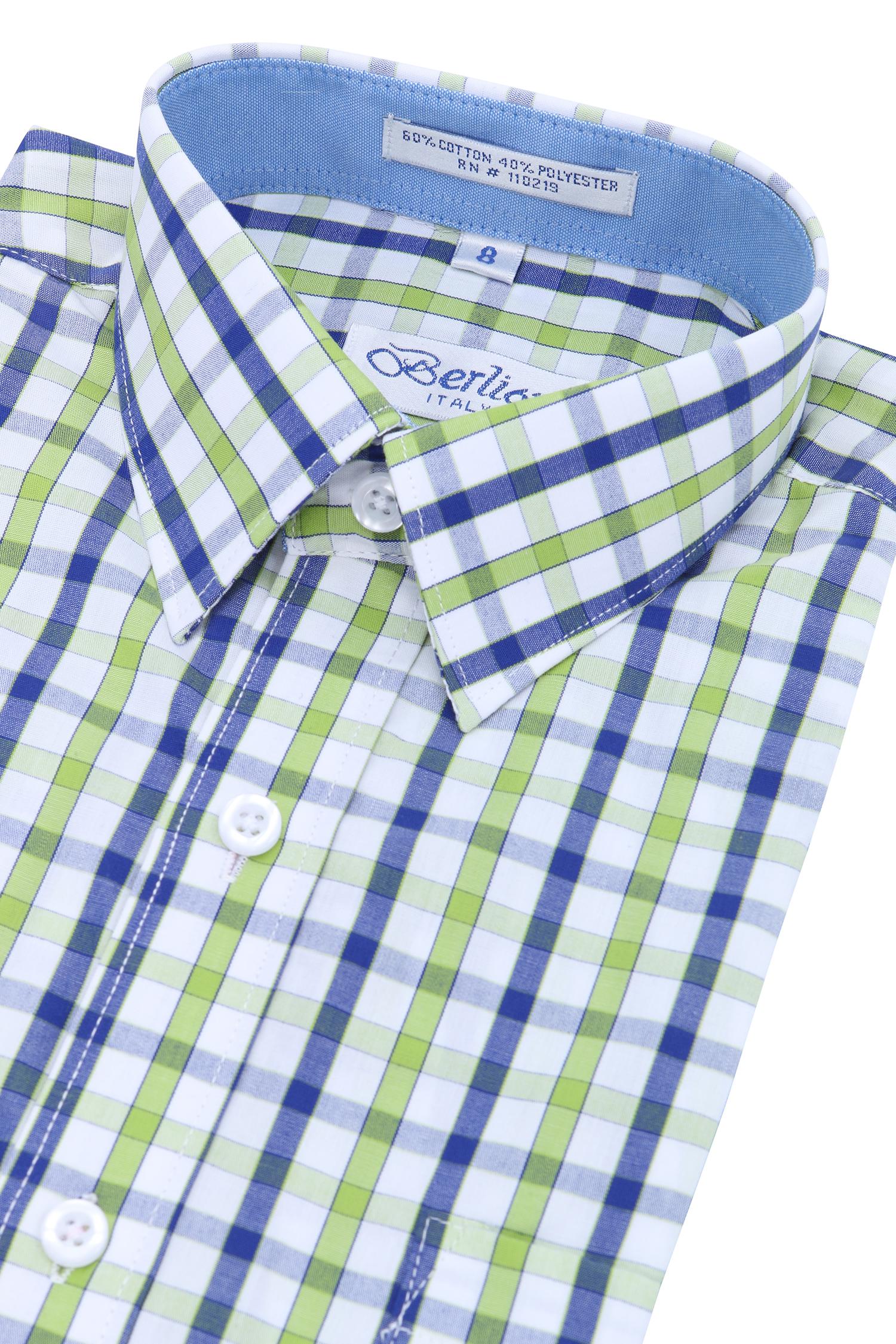 Berlioni Son shirts-green-4.jpg