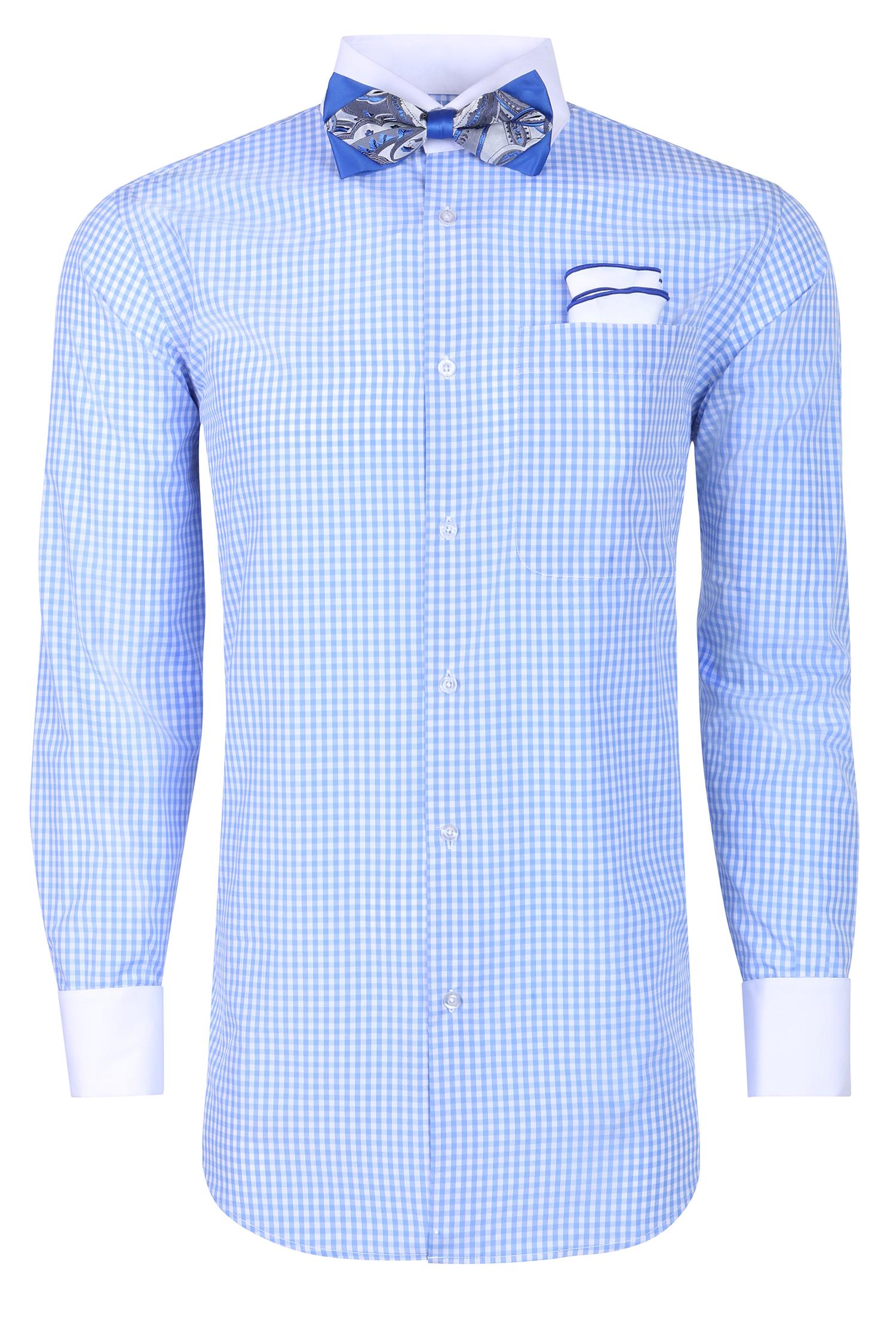 FL628Ginghamshirt-blue-1.jpg