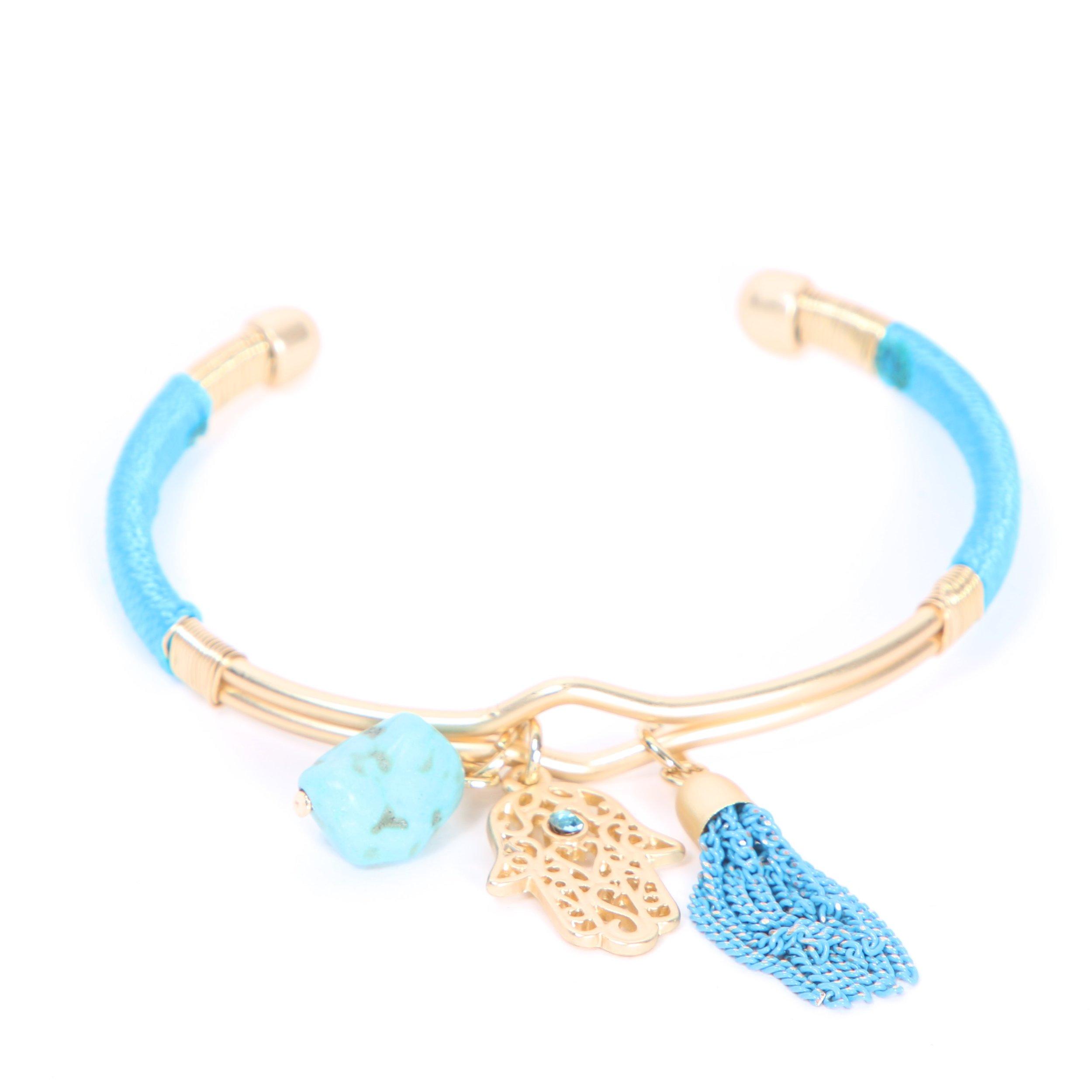 The Sahara Bracelet turquoise.jpg