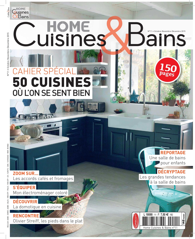 home-magazine3.jpg