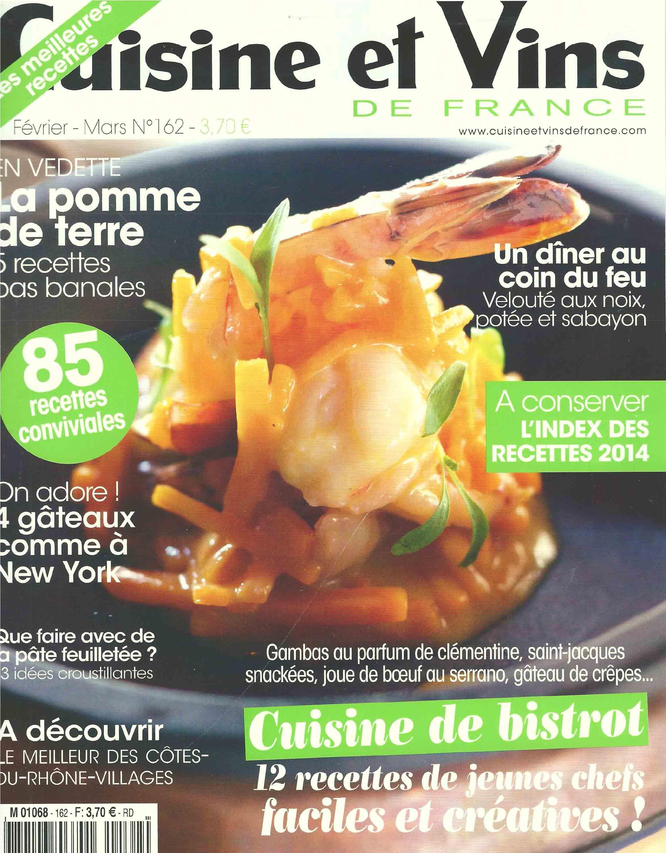 cuisine_et_vins_de_france_b_fevrier_mars-2015-3-1.jpg