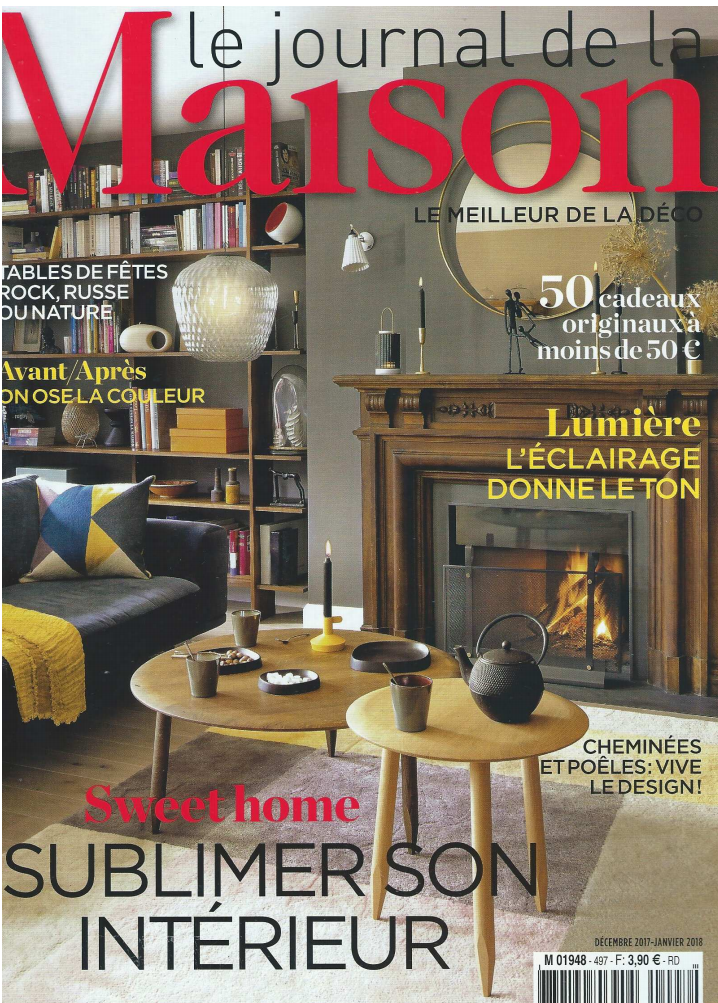 Le_Journal_de_la_Maison_m_de_Decembre-2017_Janvier-2018png_Page1.png