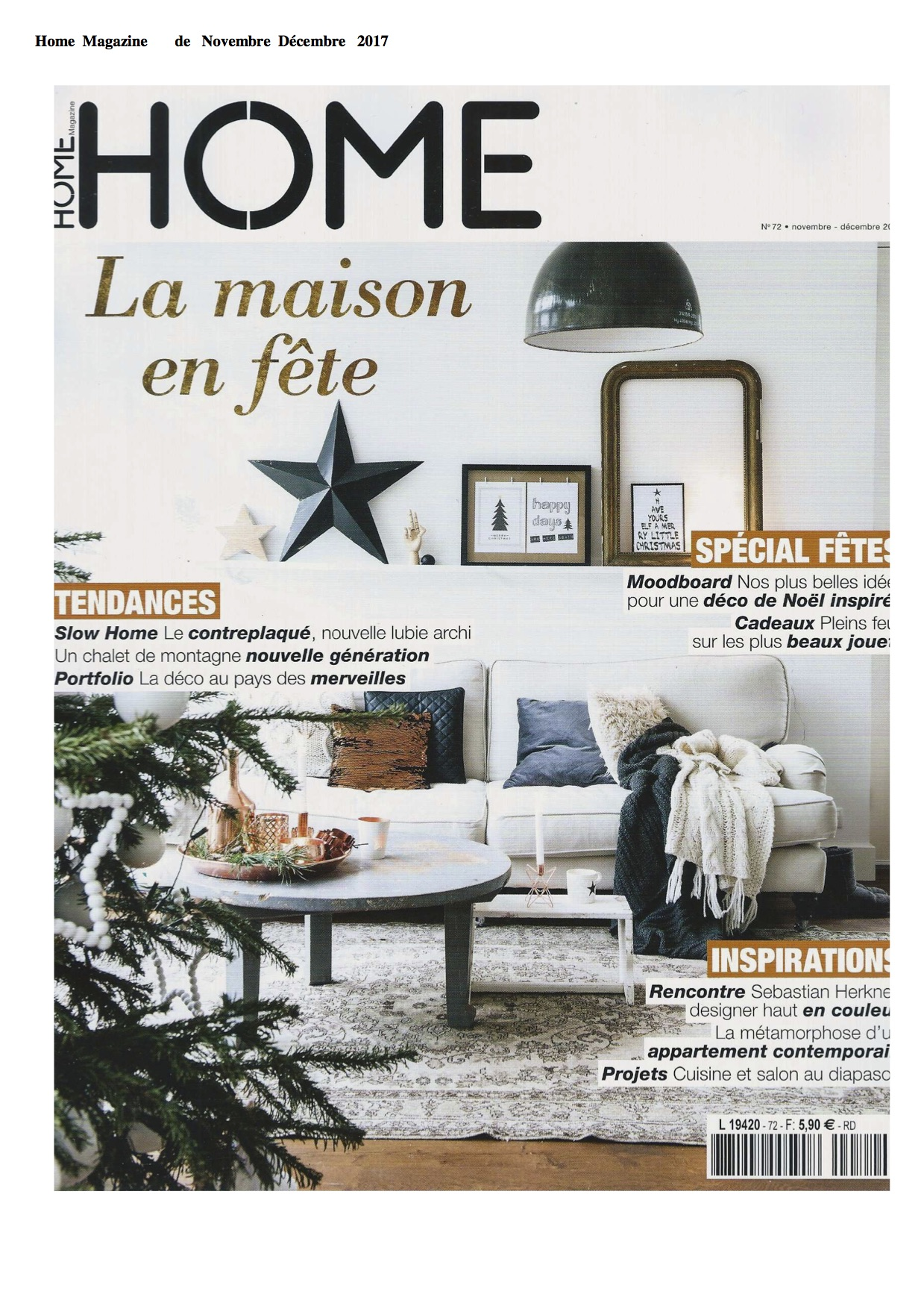 Home_Magazine_i_de_Novembre_Decembre-2017.jpg