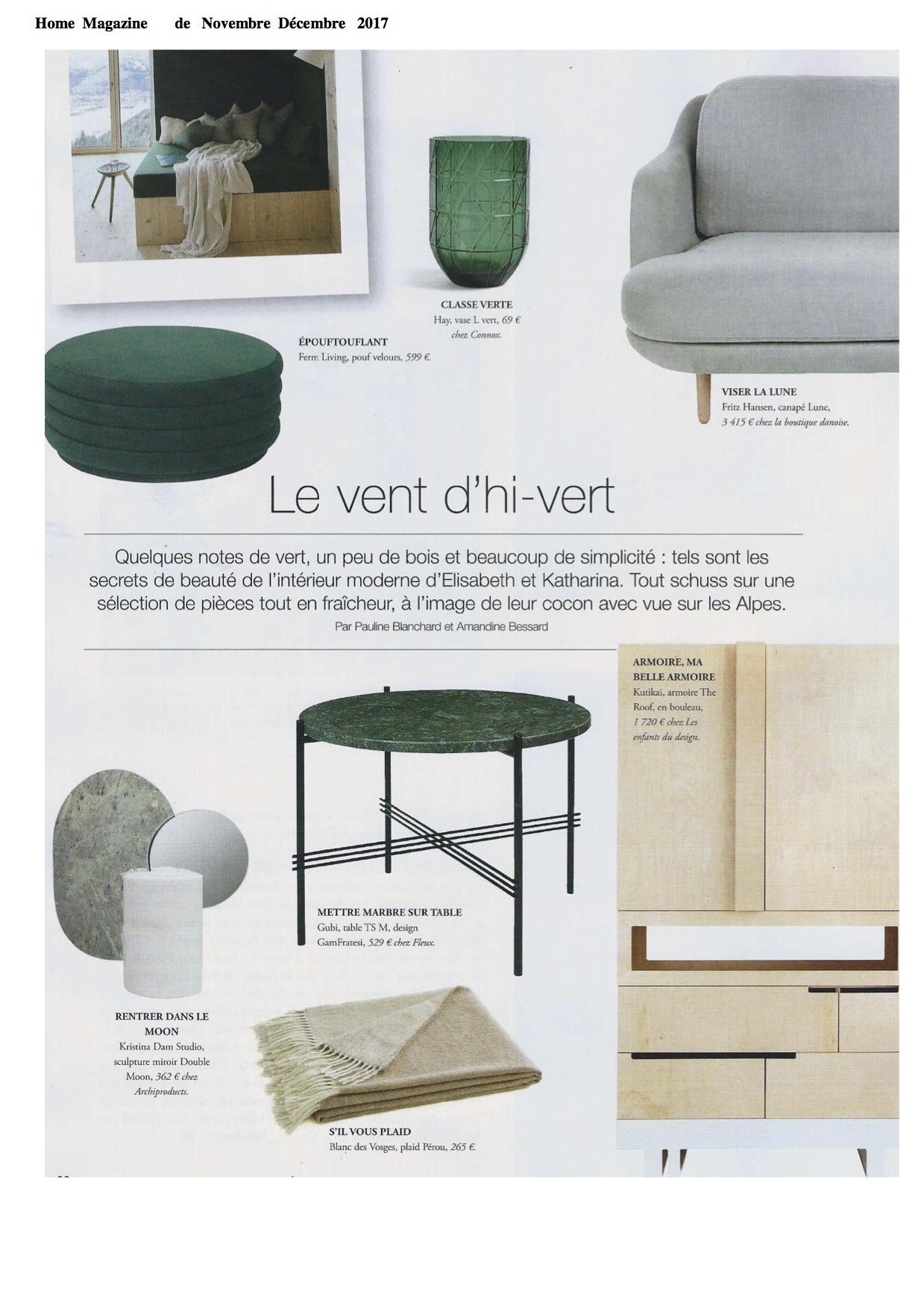 Home_Magazine_i_de_Novembre_Decembre-20172.jpg