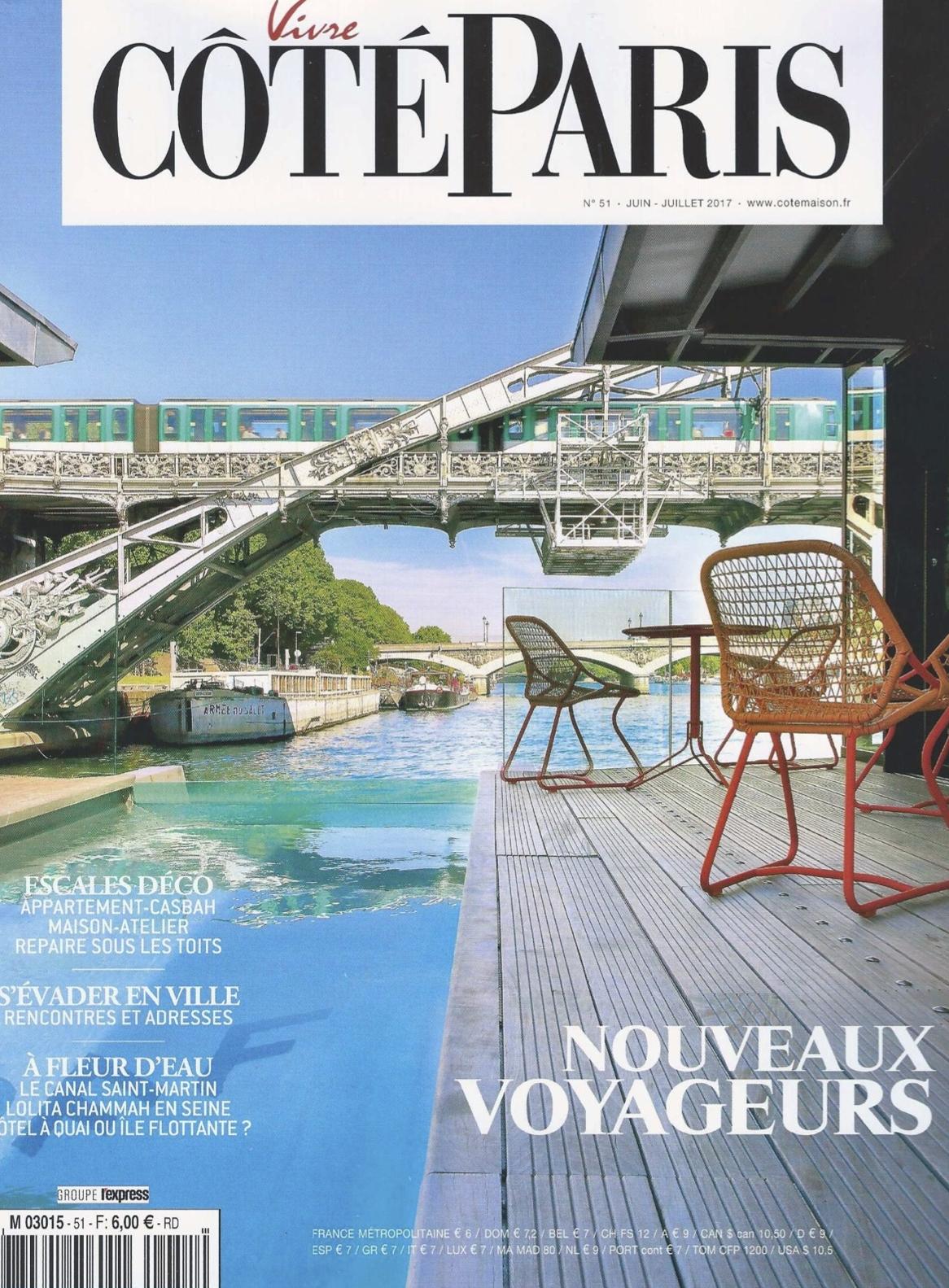 Vivre_Cote_Paris_g_de_Juin_Juillet-2017Couv.jpg