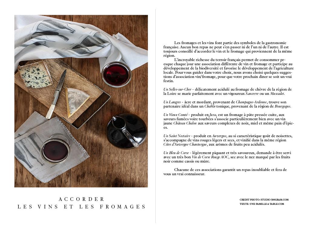 vins et fromages plaquette.jpg