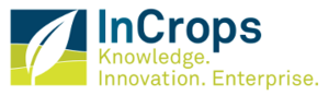 InCrops