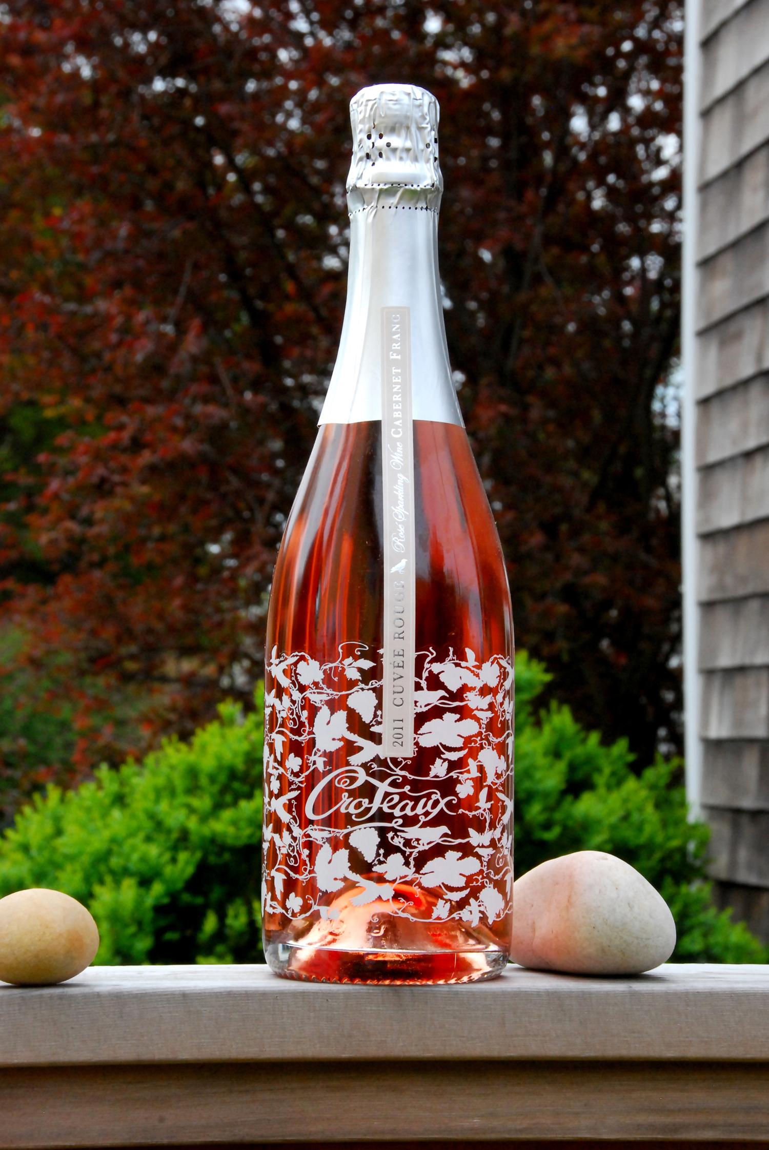 2012_Cuvee Rouge.jpg