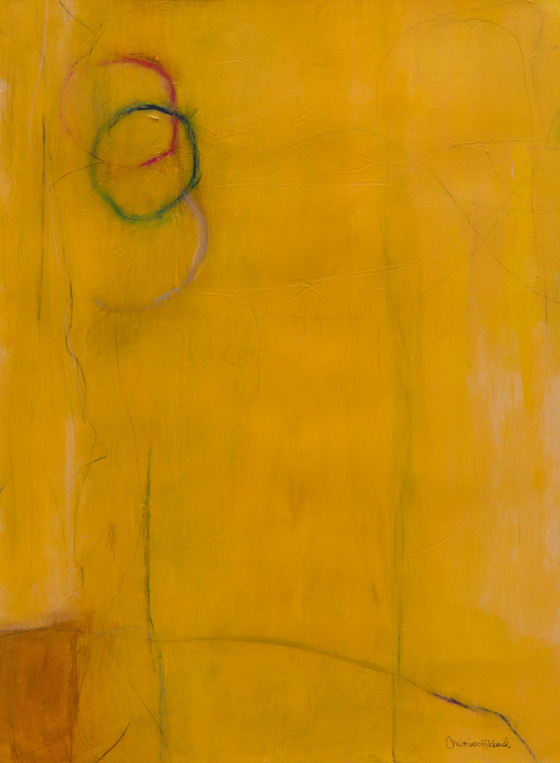 yellow dull.jpg