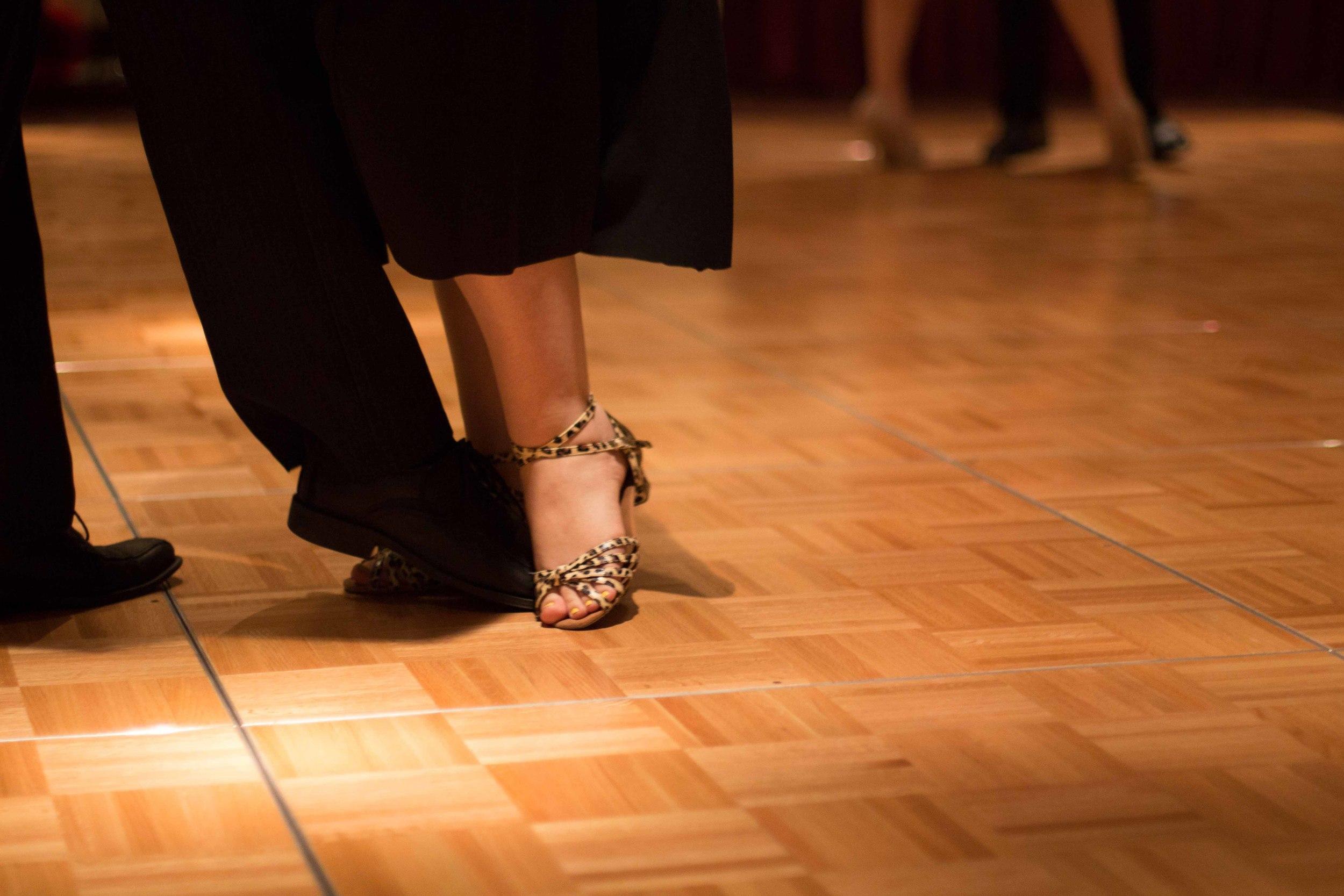 bsu tango-73-2.jpg