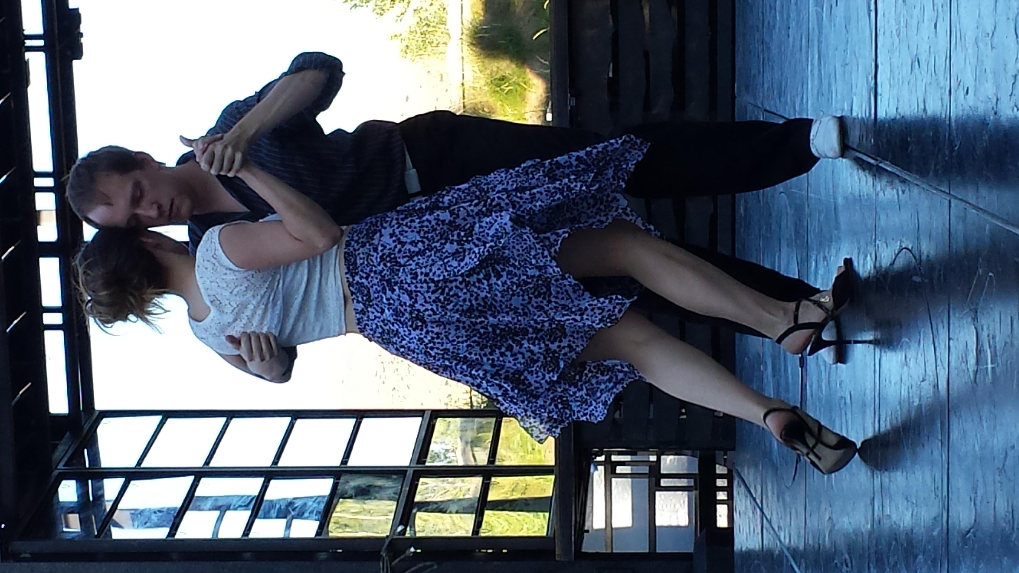 tango solid-7949.jpg
