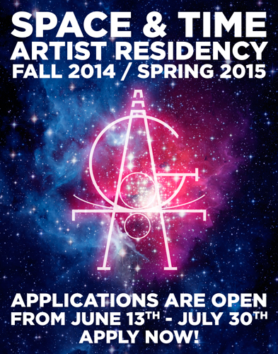 We are very excited to open our application process to practicing artists from the tristate area. Please visit https://guttenbergarts.slideroom.com/#/permalink/program/21180  to apply!
