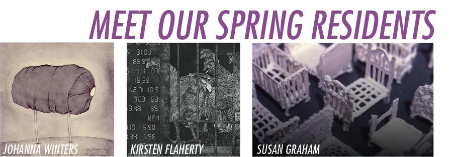 spring artists.jpg