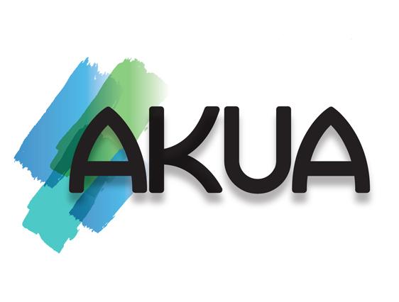 Akua_logo_blackbackground2.jpg