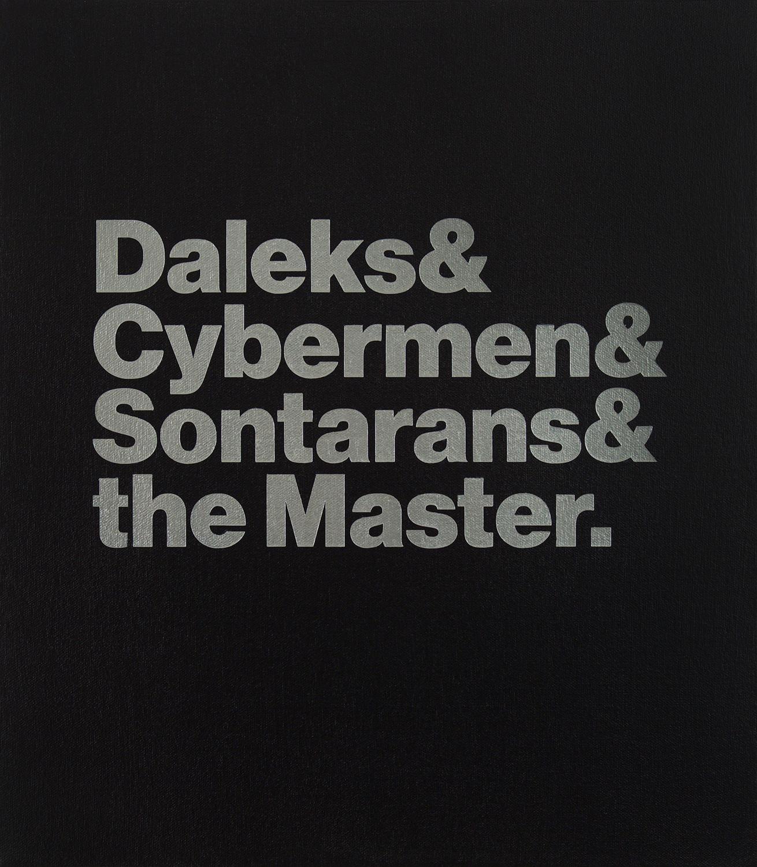 03_DaleksCybermenSontaranstheMaster.jpg