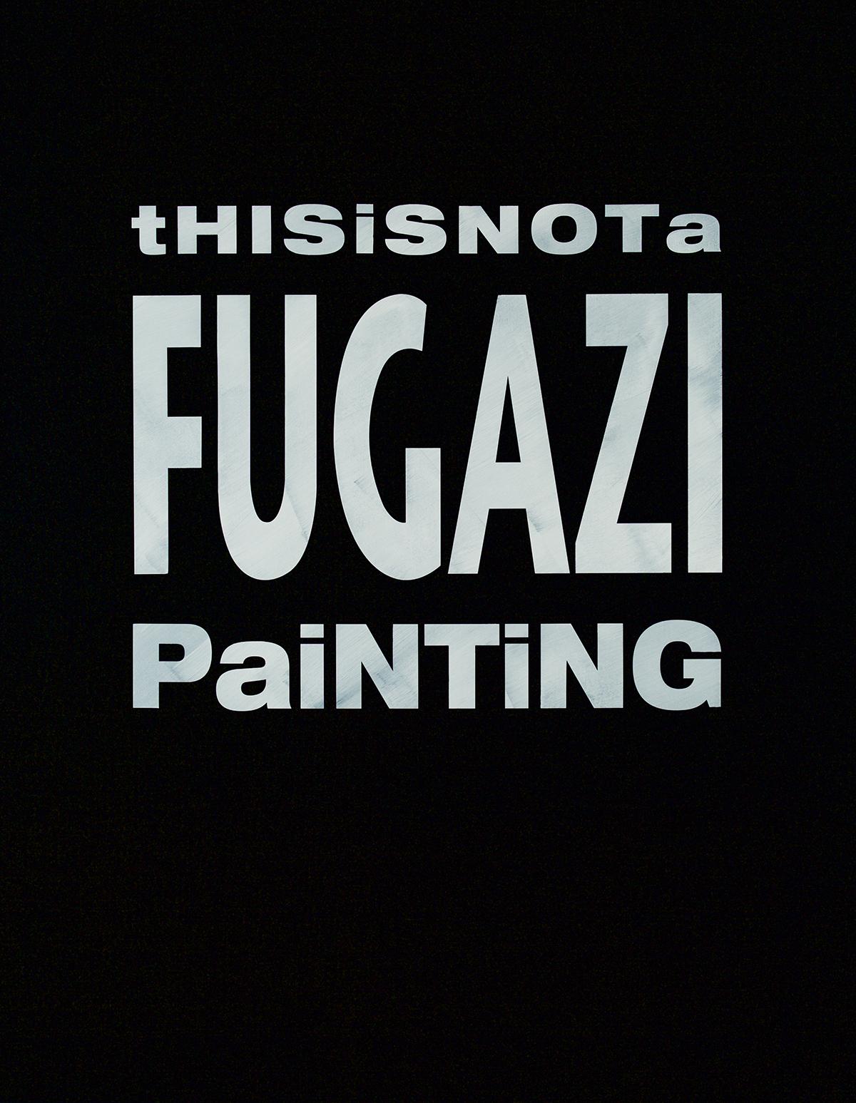 06_Fugazi.jpg