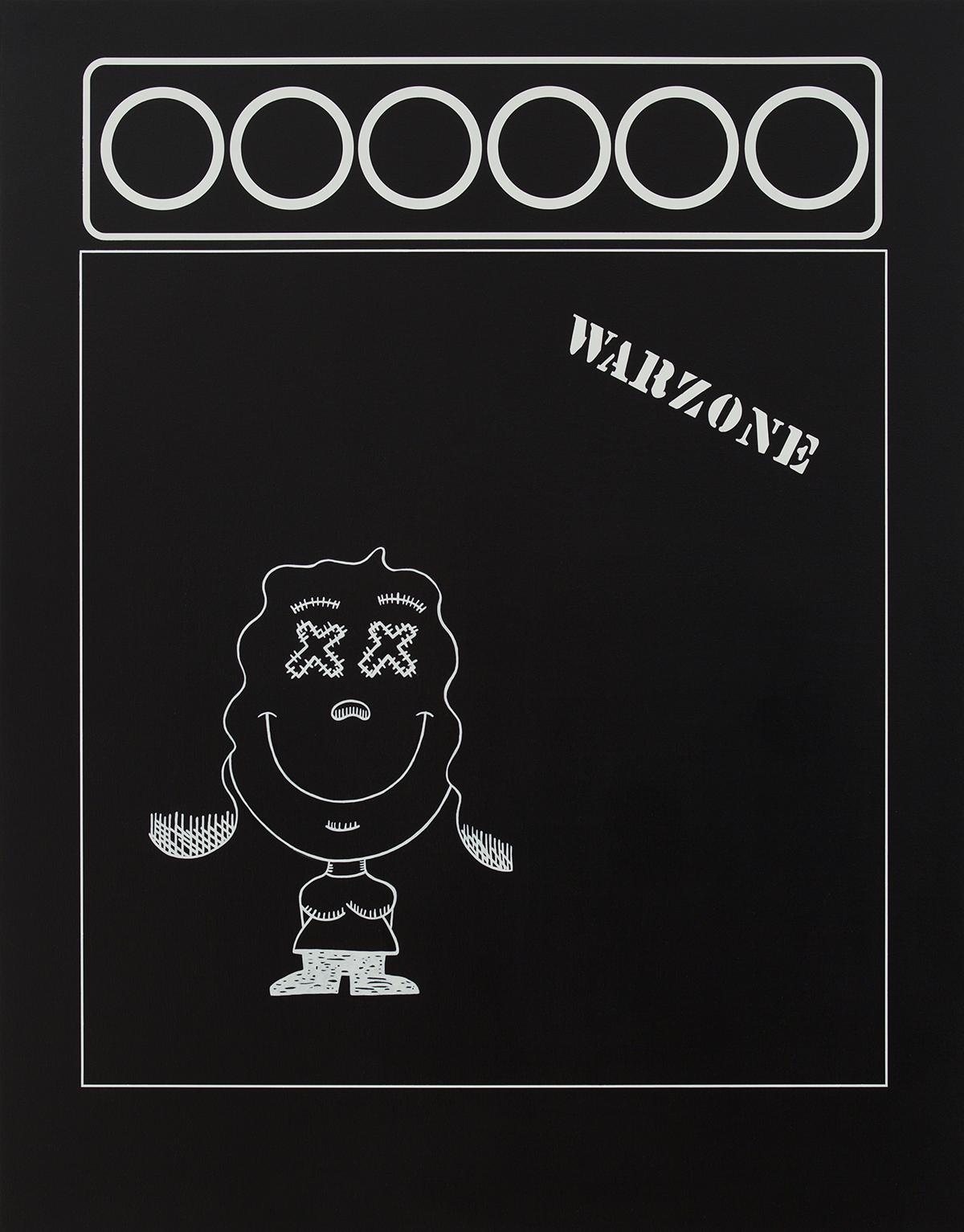 09_Warzone.jpg